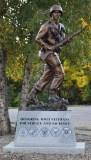 ww-2-memorial-craig