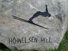 howelsen-hill-rock