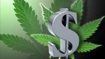 medical-marijuana-tax