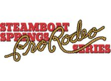 steamboat-rodeo