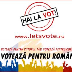 banner-hai-la-vot-300-250x250