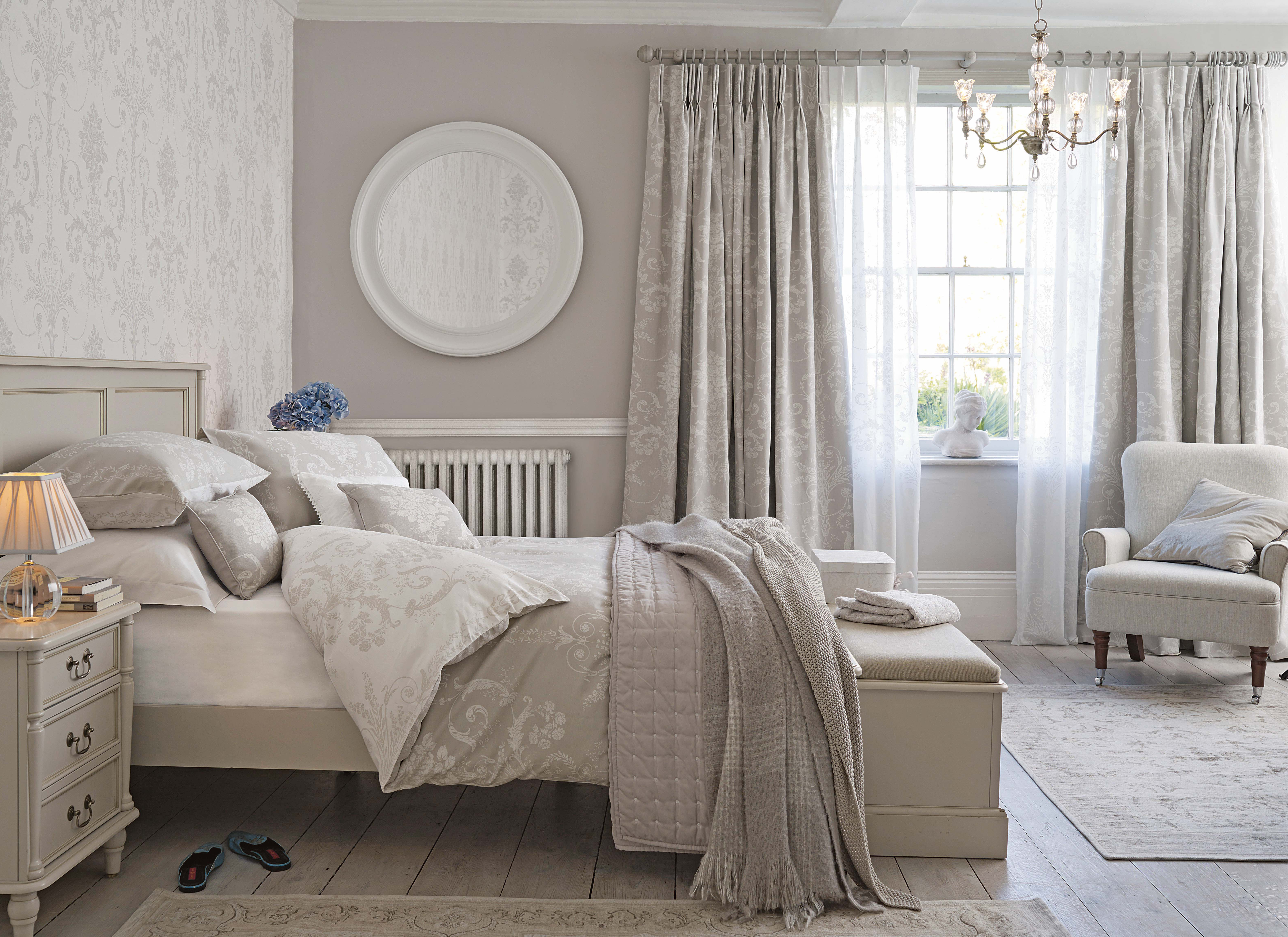Silver Grey Bedroom Ideas Bedroom Silver Grey And White Bedroom Ideas Silver Furniture Ins