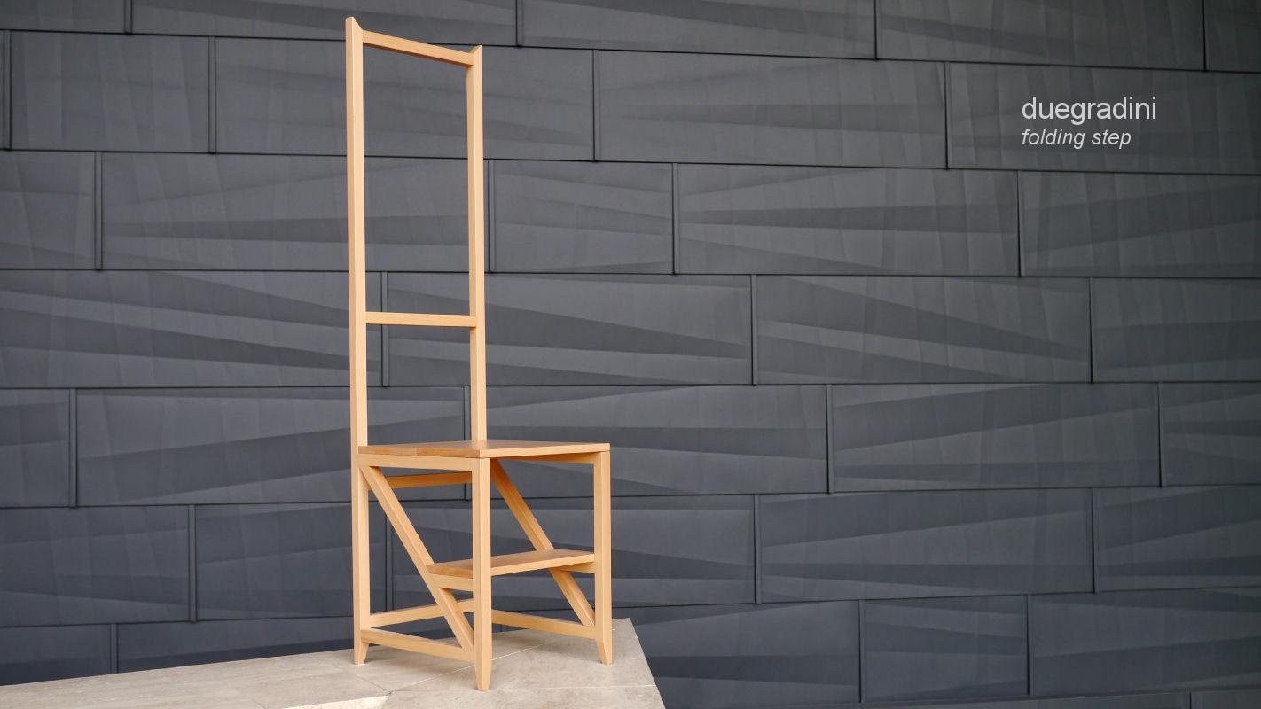 Scaletta in legno ikea letti per camerette ikea idee scala