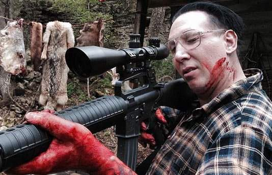 watch marilyn manson in ominous let me make you a martyr trailer 3