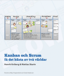 kanbanandscrum_se_cover-252x300