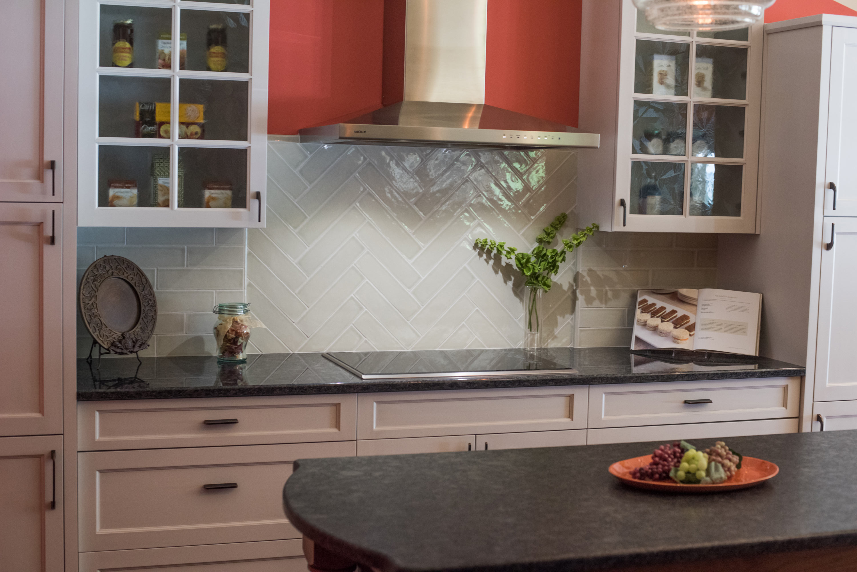 Kitchen Design Center Custom Kitchens Nh Custom Baths Nh Krb Kitchen And Bath Design