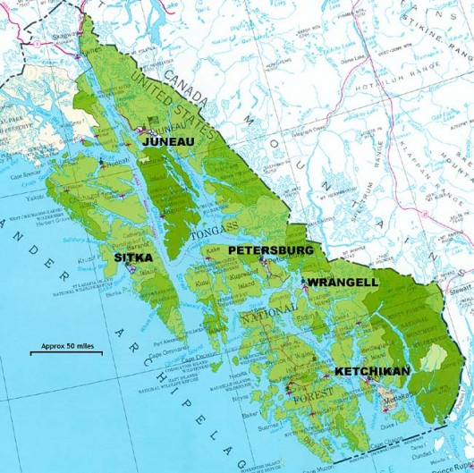 Asd Online Anchorage School District Ketchikan Assembly Transfer Tongass To State Krbd