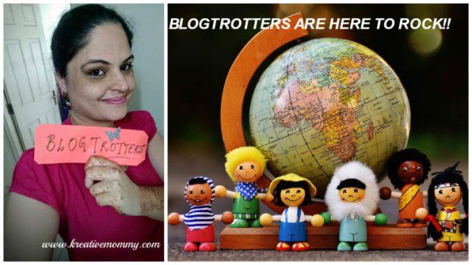 blogtrotters