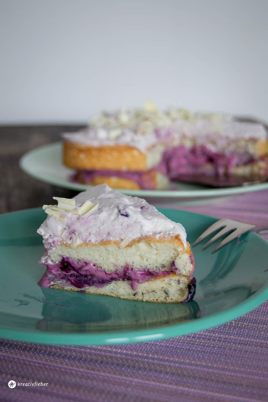Kuchen Ideen Valentinstag Valentinstag Rezepte Kuchen Kekse Und
