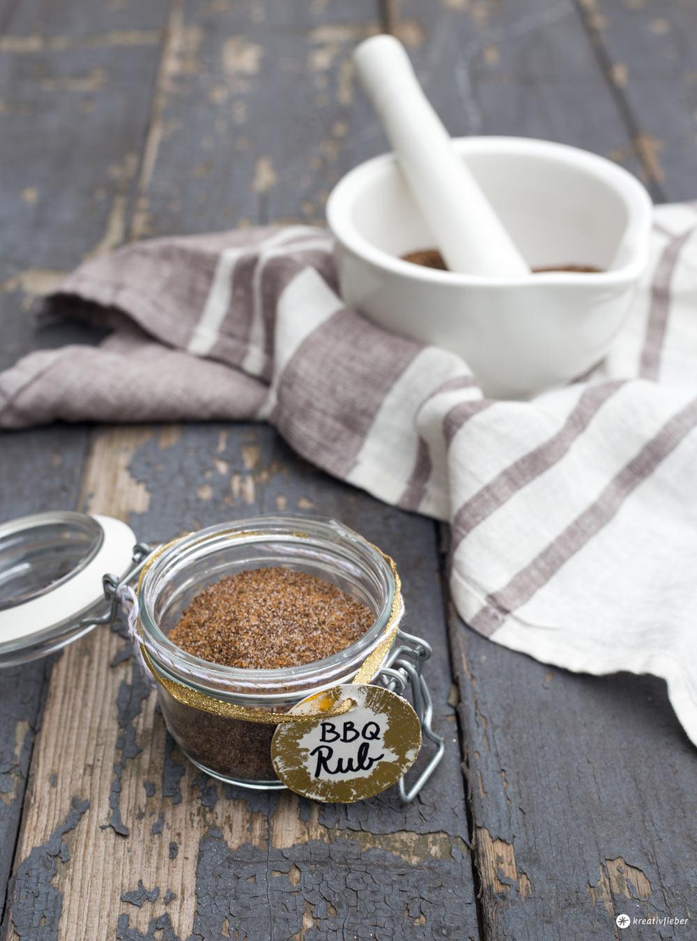 Geschenkidee Küche | Beautiful Geschenkideen Aus Der Küche Ideas ...
