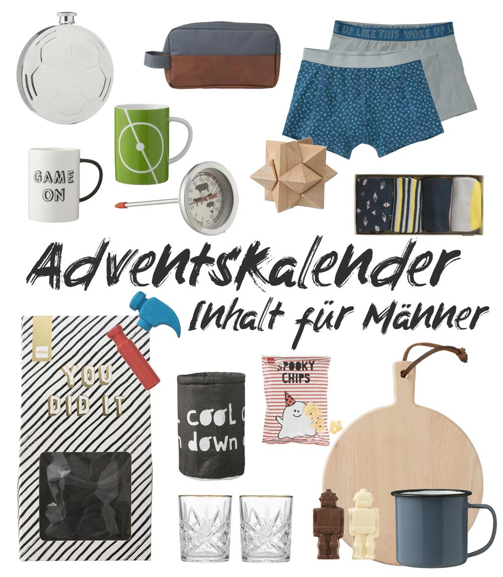 Adventskalender Ideen Für Frauen Adventskalender Archives Kreativfieber