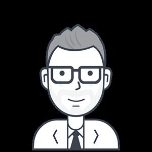 Тинькофф для бизнеса: как открыть расчетный счет малому бизнесу