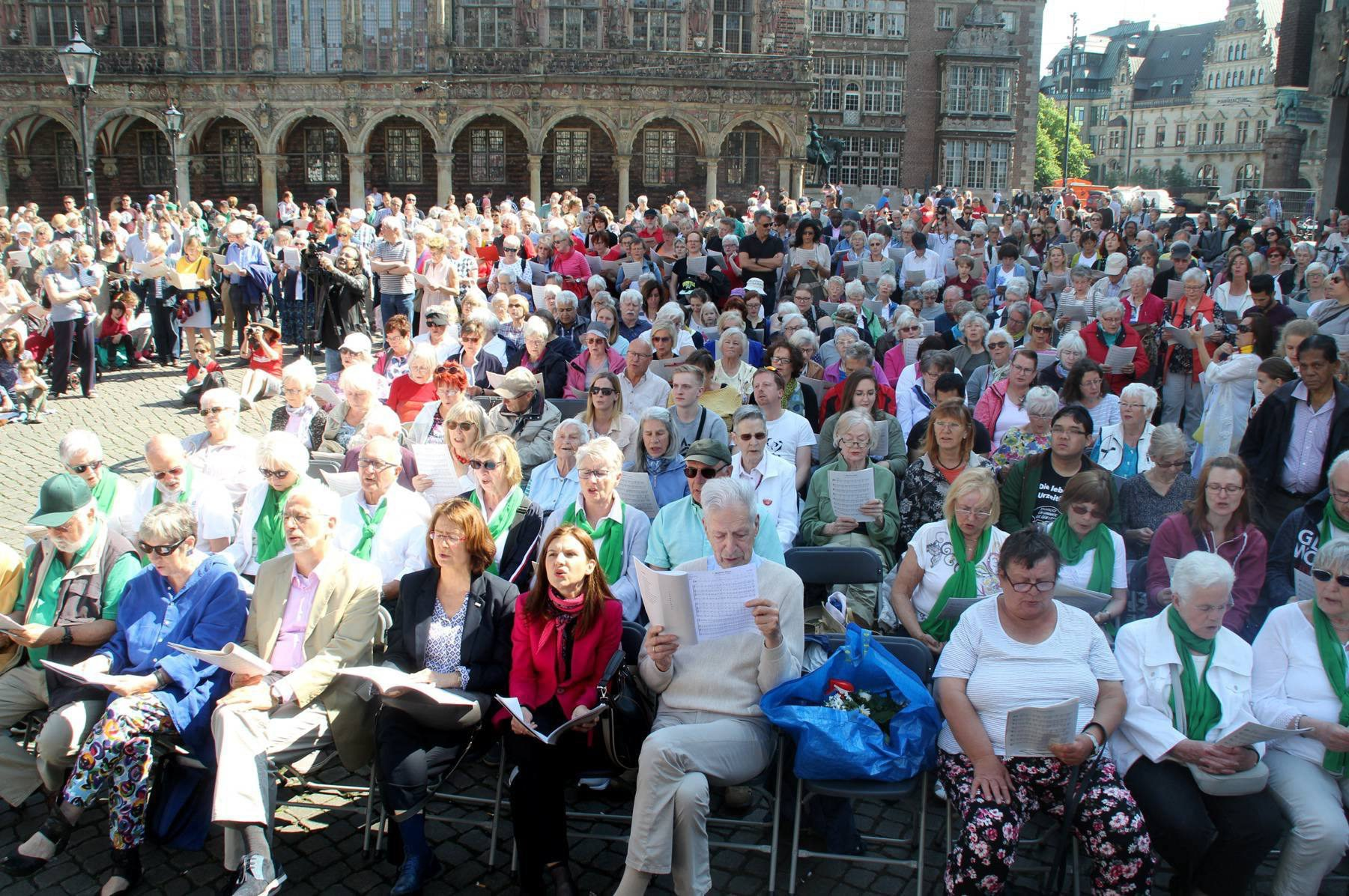 Https Nordbuzz De Region Bremen Oldenburg Public Viewing Flohmarkt Thedinghausen Termine 2018