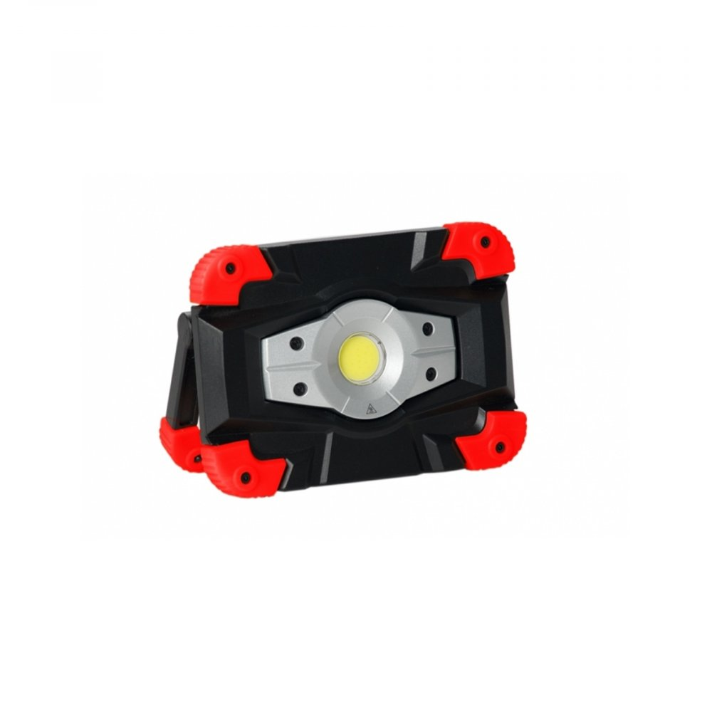 Eclairage Led Chantier Eclairage Led Chantier