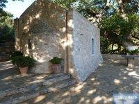 Kirche Keragoniotissa
