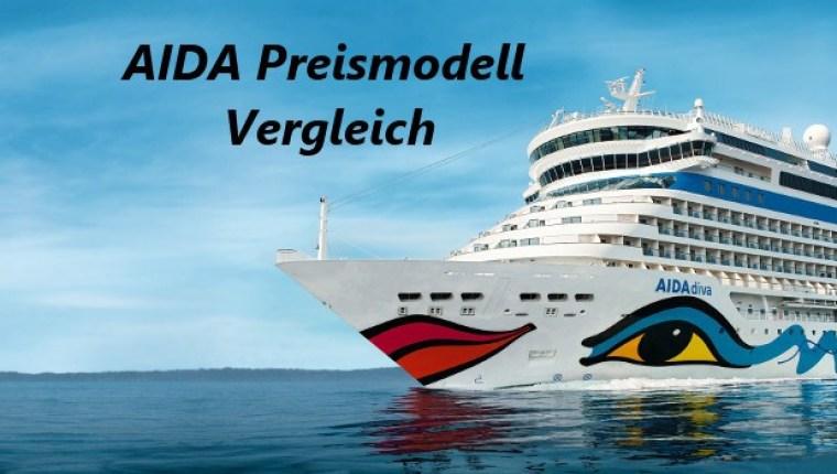 AIDA_Preismodell