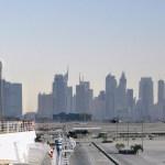 Dubai_Skyline