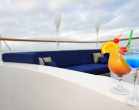 Seaside Lounge AIDAvita_1280x800