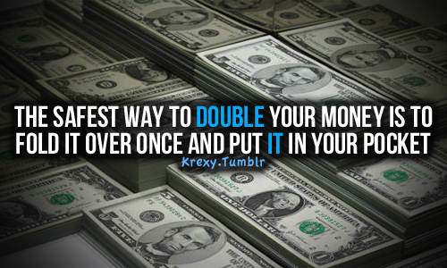 Gandhi Wallpapers With Quotes Gambling Quotes The Best Way To Double Your Money Quotes