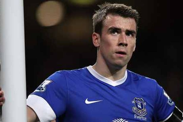 Barclays Premier League's Top-5 Defenders