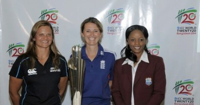 icc womens-world-cup-2014-540x396