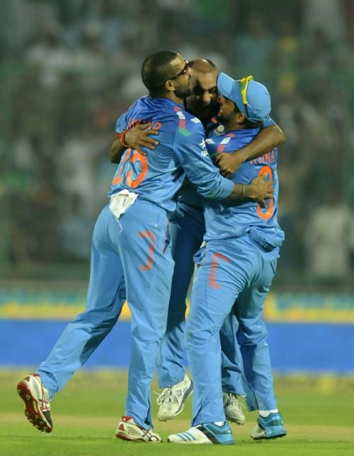 Cricket amit mishra