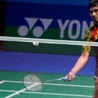 Saina, Srikanth Succumb in Semifinals to Tough Opponents at Dubai's Badminton World Super-series Finals