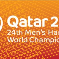 France, Poland, Spain & Qatar Enter Semifinals of 2015 World Men's Handball Championship