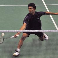 At Least One Indian Slated to Reach Quarterfinals of 2015 Vietnam Open Badminton