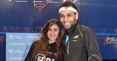 Egyptian Squash