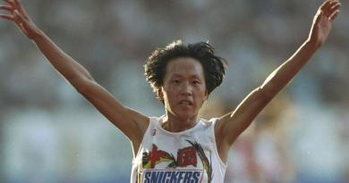 wang-junxia-china-doping-athletics-track-and-field-letter