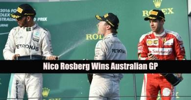 Ferrari Austrailian GP copy