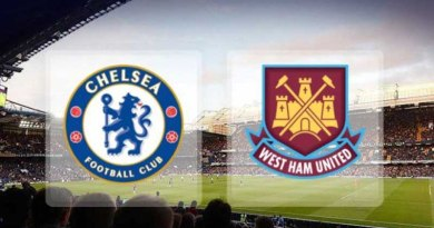 Chelsea starts off with a win