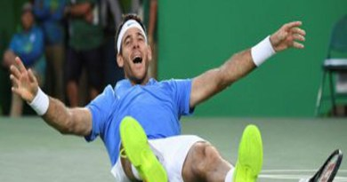 Juan-Martin-del-Potro-after-beating-Rafael-Nadal-in-Rio-1200x480