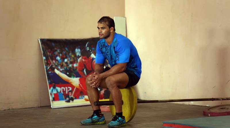 Narsingh Yadav Handed a 4-Year Doping Ban by Court of Arbitration