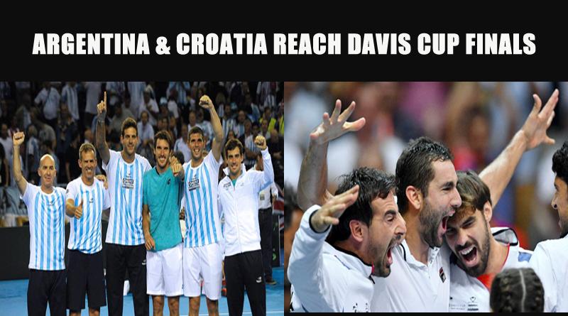 argentina-croatia-reach-davis-cup-finals