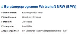 BPW_NRW