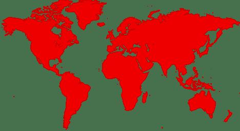 krik aksum uniba mednarodno poslovanje