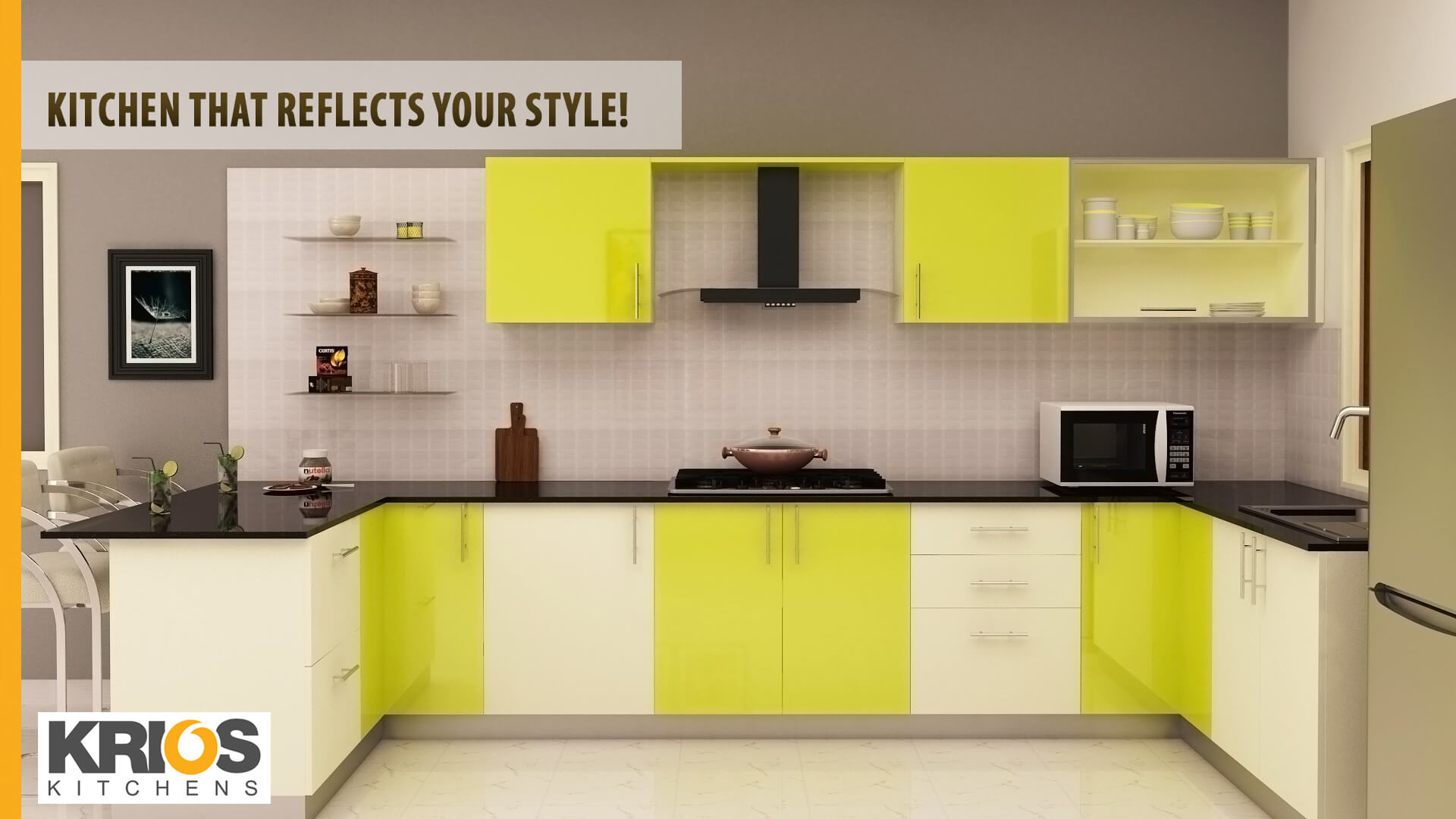 Kitchen Color Design Pictures Modular Kitchen Design Service In Ahmedabad Krios Kitchens