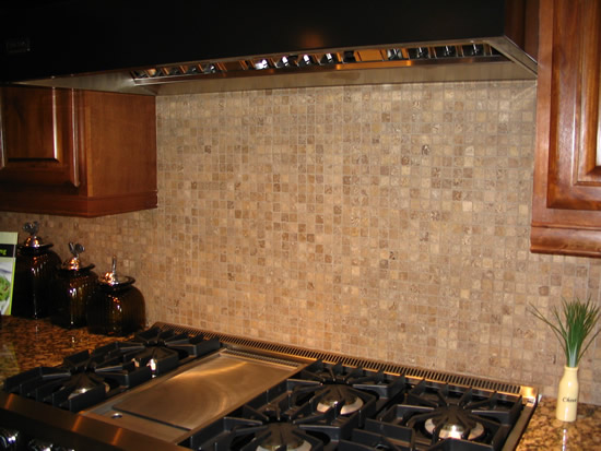 kitchen backsplashes kris allen daily kitchen tile backsplashes pictures kitchen remodels kitchen tile