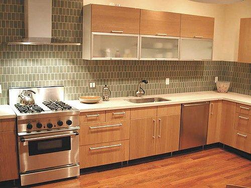 kitchen backsplashes kris allen daily tile kitchen backsplashesjpg kitchen floor plans kris allen daily