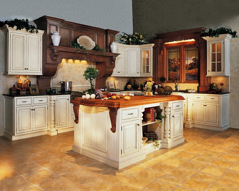 modern house plans kitchen floor tile po unique floor kitchen floor plans kris allen daily