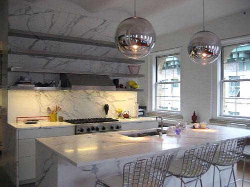 kitchen marble kitchen counter tops worth kris allen daily kitchen floor plans kris allen daily