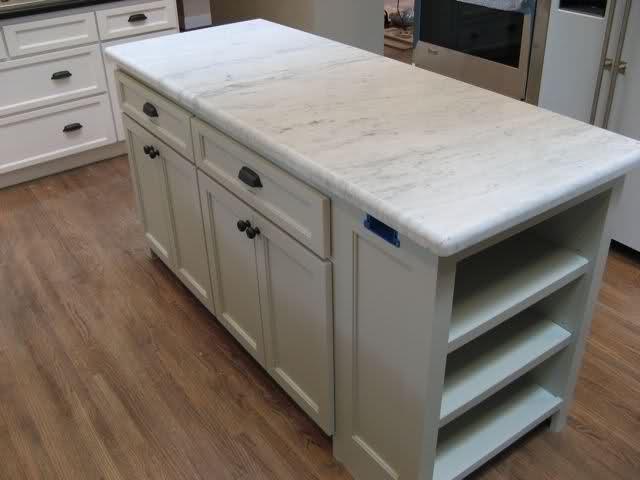 kitchen countertops tile marble countertops kitchen mefunnysideup kitchen floor plans kris allen daily
