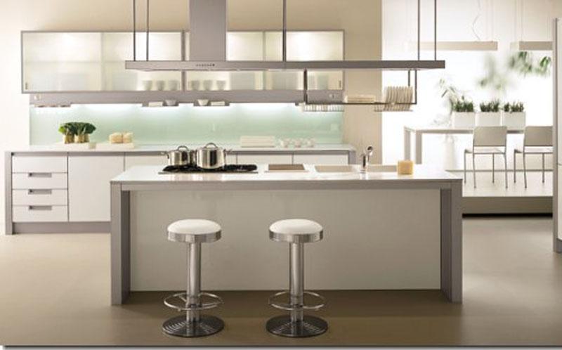 kitchen lovely home kris allen daily home designs latest modern home kitchen cabinet designs ideas