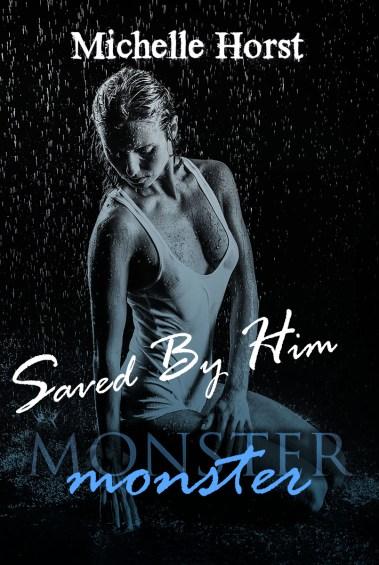 Monster.Savedbyhim.eBook