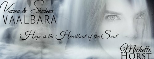 V&S.Banner.Quote