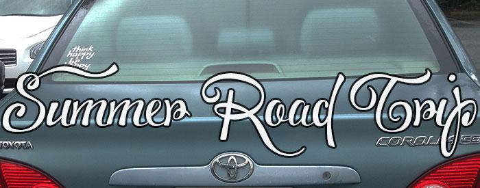 favorite-things-summer-road-trip-banner