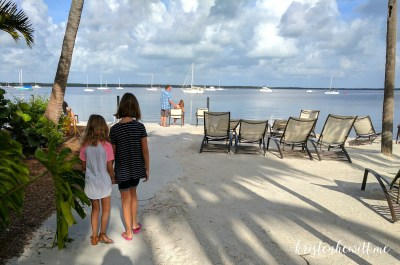 Top 5 Things To Do in Key Largo with Kids - Kristen Hewitt