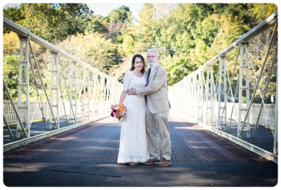 New Jersey Wedding Photographer ~ Micheline and Larry ...